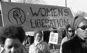 Il femminismo nero